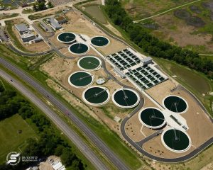 Sangamon County Water Reclamation District